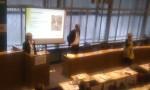 Fachdialog Onlinesucht - Fachtstelle für Suchtprävention Berlin, 7.2.12